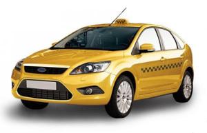 Аренда авто для такси - mosTaxi24 ru - работа в такси